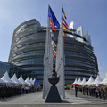 Pe5_european%20union%202012%20-%20european%20parliament
