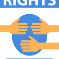 Human%20rights%2013_european%20union%202012%20pe-ep